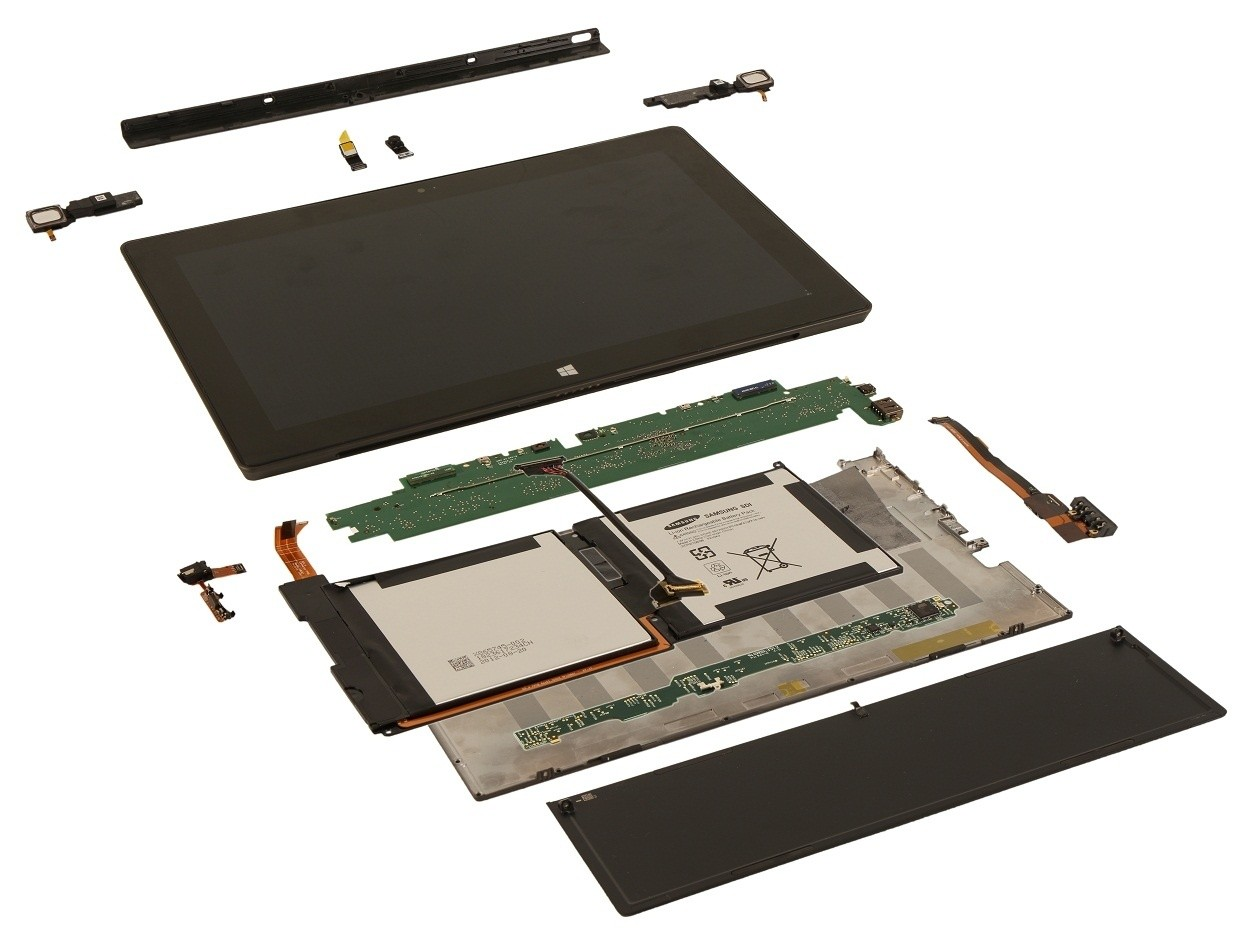 26559_07_surface_gets_teardown_treatment_costs_271_to_build_the_32gb_model_full.jpg