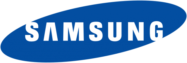 samsung_to_change_logo_and_branding_come_ces_2013_scott_bedbury_is_the_man_behind_the_scene