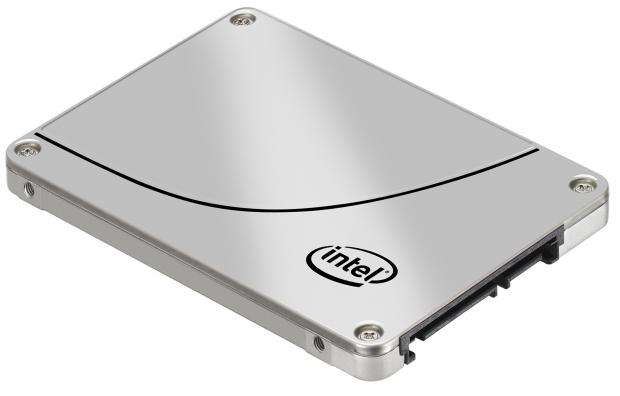 intel_unleashes_new_ssd_dc_s3700_series_of_ssds