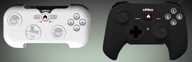 nyko_teams_up_with_gamestop_to_launch_exclusive_playpad_pro_controller