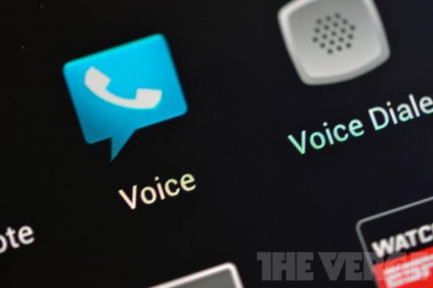 google_voice_having_trouble_with_sms_functionality