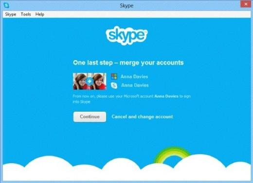 confirmedtt_microsoft_to_retire_messenger_force_100m_users_over_to_skype_in_q1_2013