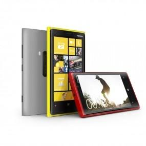 at_t_announces_pricing_for_windows_phone_8_devices_shocks_many_in_a_good_way