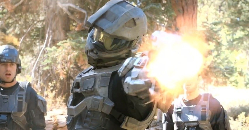 the_warpzone_are_glad_master_chief_came_in_halo_4