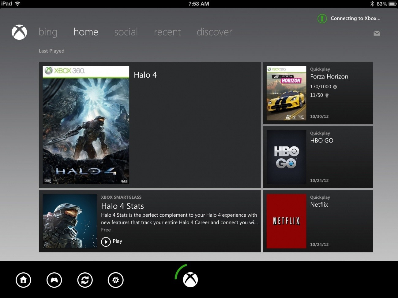 microsoft_smartglass_releases_for_ios_replaces_xbox_ios_app