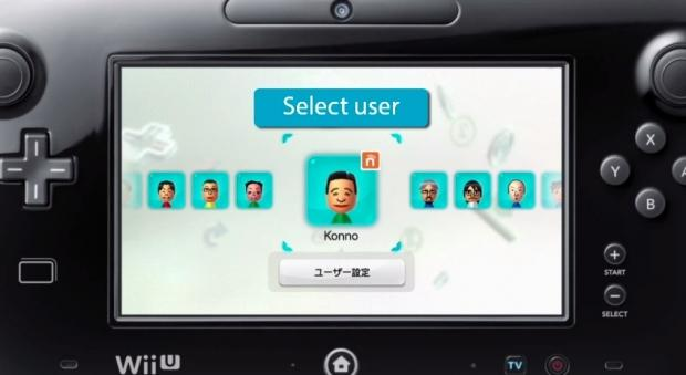 nintendo_pulls_back_veil_of_secrecy_behind_wii_u_online_network