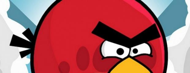 popular_android_and_ios_games_land_in_windows_phone_store_angry_birds_space_and_cut_the_rope_now_available