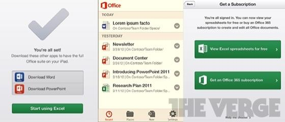 leakedtt_office_mobile_is_coming_for_android_and_ios_shown_in_new_screenshots