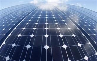 tokelau_islands_can_now_solely_rely_on_solar_power