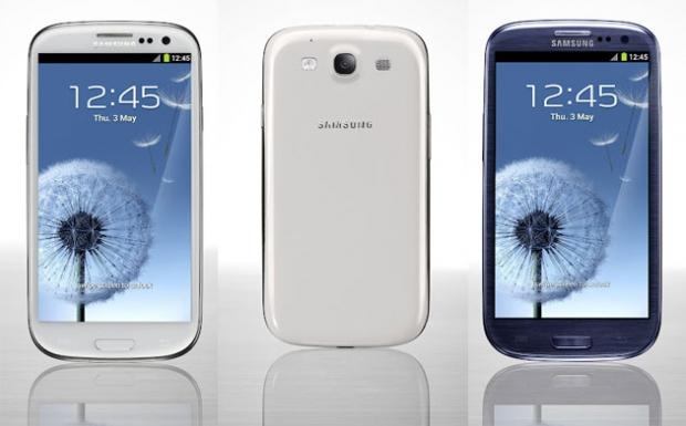 samsung_galaxy_s_iii_takes_the_crown_from_the_iphone_4s_becomes_the_sales_king_for_q3_2012