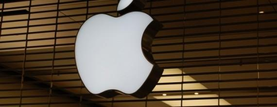 apple_getting_sued_by_virnetx_again_after_the_latter_won_368_million