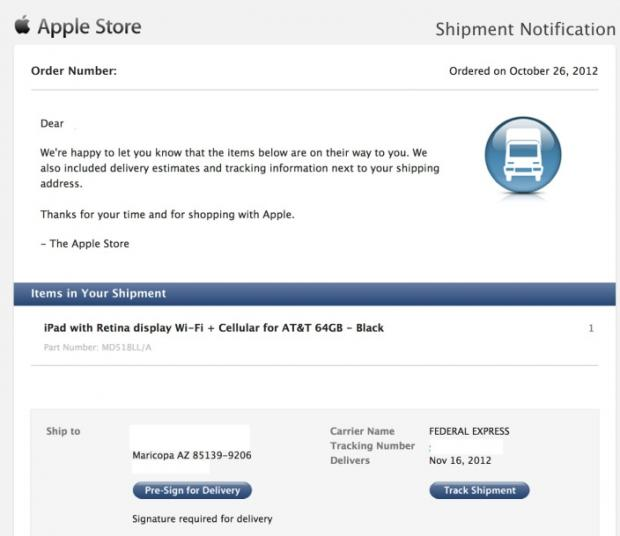 rumortt_apple_to_ship_ipad_4_lte_on_november_16
