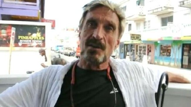 founder_of_anti_virus_company_mcafee_is_wanted_for_murder