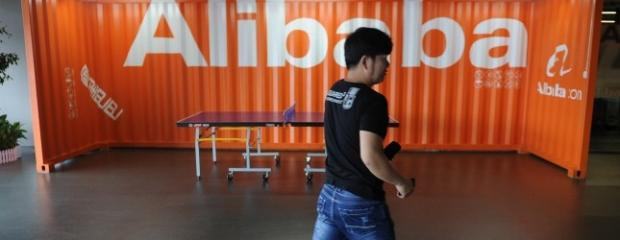 china_s_alibaba_rakes_in_record_3_1_billion_in_sales_during_24_hour_e_commerce_shopping_bonanza