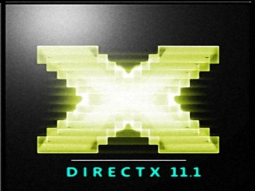 http://images.tweaktown.com/news/2/6/26709_06_microsoft_directx_11_1_is_exclusive_to_windows_8.jpg