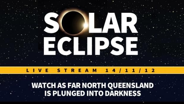 panasonic_is_live_streaming_a_solar_eclipse_today_check_it_out