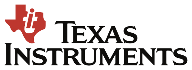 texas_instruments_axing_1_700_jobs_to_save_money_economy_still_not_bright