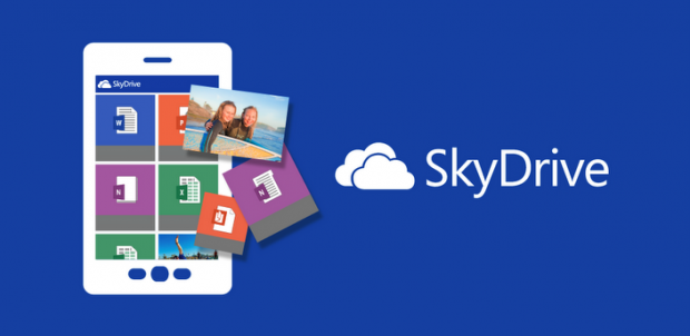 microsoft_updates_skydrive_app_includes_improvements_and_sd_card_upload_feature