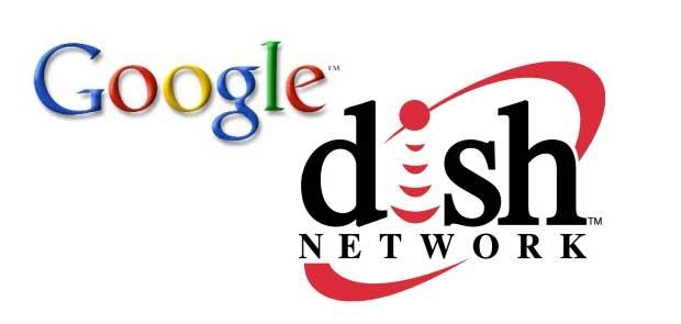 google_dish_network_could_launch_their_own_wireless_network