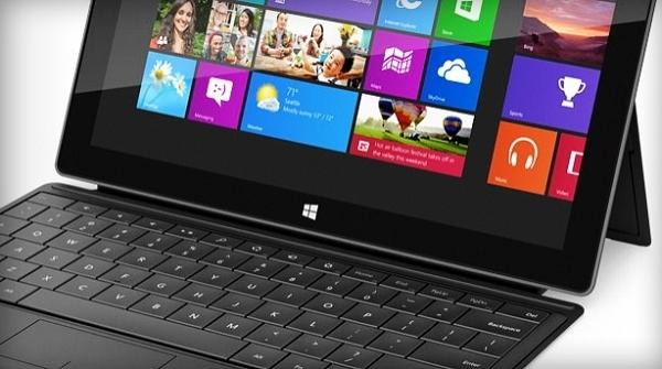 microsoft_gets_hit_with_a_lawsuit_over_advertised_surface_storage_capacity