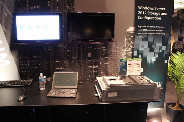 lsi_ais_2012_lsi_and_microsoft_collaboration_on_windows_server_2012