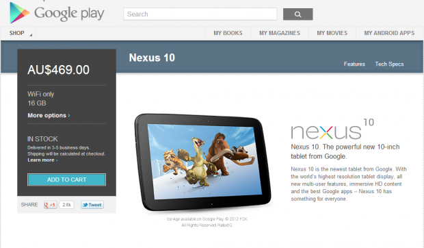16gb_nexus_10_in_stock_in_the_us_au_google_play_stores