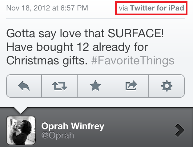 oprah_marketing_fail_uses_ipad_to_profess_love_of_microsoft_surface_tablet