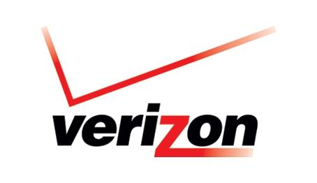 verizon_selling_spare_700mhz_spectrum_to_smaller_operators_attempts_to_be_good_steward_of_spectrum_it_owns