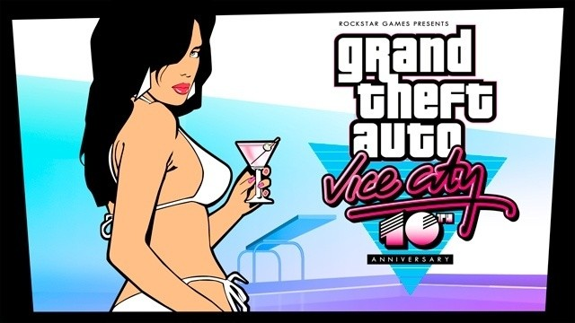 grand_theft_auto_vice_city_10th_anniversary_available_on_android_ios_on_dec_6th