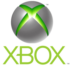 rumortt_microsoft_to_release_xbox_tv_set_top_box_next_year