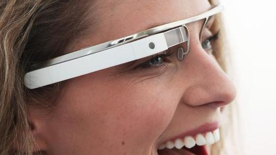 new_report_puts_google_glass_release_date_as_late_as_2014_techies_breathe_a_collective_sigh_of_sadness