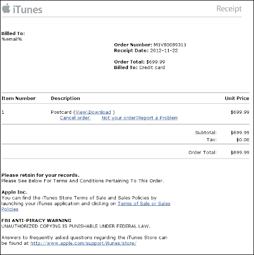 be_on_the_lookout_for_fake_itunes_invoices_cybercriminals_looking_to_infect_windows_users