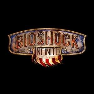 bioshock_infinite_won_t_have_a_multiplayer_mode