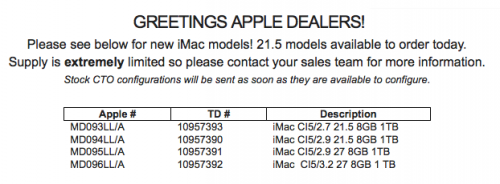 new_imacs_could_finally_go_on_sale_tomorrow_maybe