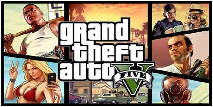 http://images.tweaktown.com/news/2/6/26958_01_grand_theft_auto_5_pc_fans_petition_for_its_release_gathers_over_50k_signatures_full.jpg