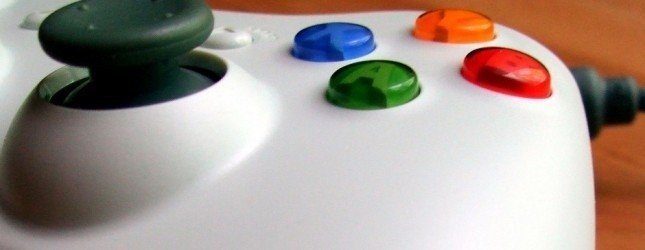 omgtt_microsoft_says_more_than_750_000_xbox_360s_sold_in_us_during_black_friday