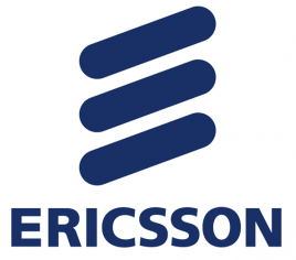 samsung_gets_hit_by_another_lawsuit_this_time_ericsson_is_the_plaintiff