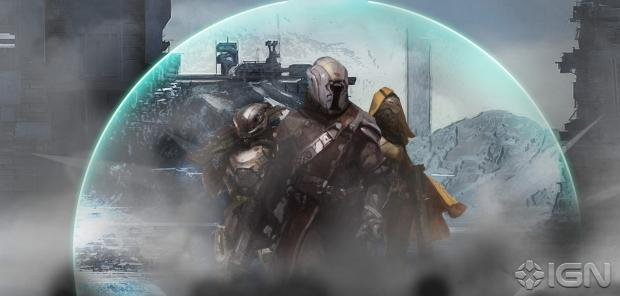 leakedtt_bungie_s_new_game_destiny_has_story_details_leaked