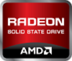 rumortt_amd_launching_radeon_branded_solid_state_drives_soon