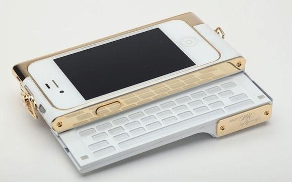 the_black_eyed_peas_will_i_am_unveils_iphone_4_4s_camera_accessory_sports_slide_out_keyboard_and_478_price_tag