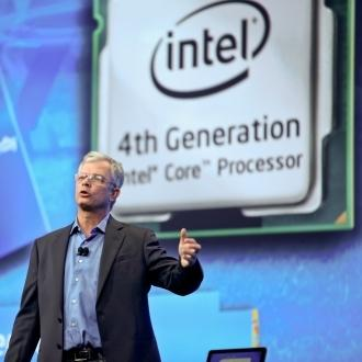 intel_to_update_celeron_pentium_chips_to_ivy_bridge_by_early_2013_1