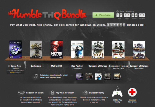 the_humble_thq_bundle_includes_seven_games_starts_from_just_5_70_proceeds_go_to_charity