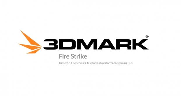 futuremark_s_3dmark_fire_strike_is_the_next_dx11_benchmark_trailer_goes_online