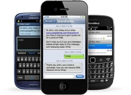 happy_birthday_to_the_sms_turns_20_today