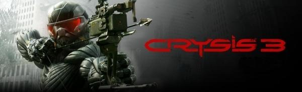 crysis_3_pc_requirements_unveiled