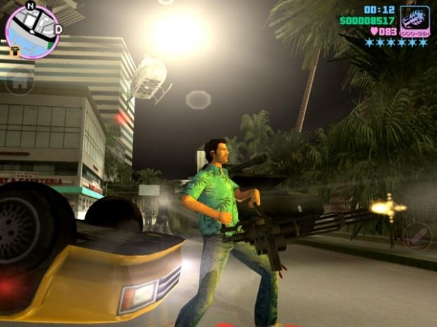 rockstar_teases_upcoming_gta_vice_city_mobile_launch_with_new_screenshots