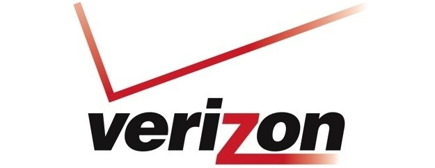 verizon_filed_for_patent_that_would_allow_a_dvr_to_watch_and_listen_to_you_in_your_living_room