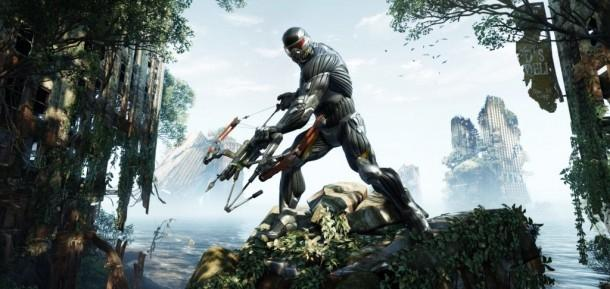 crysis_3_to_come_with_high_res_textures_at_launch_more_customization_for_graphics_settings
