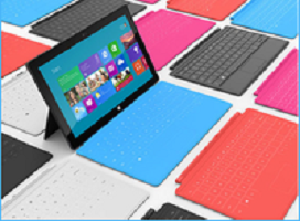 rumortt_microsoft_to_start_pushing_surface_rt_through_third_party_retailers