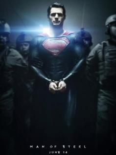 man_of_steel_official_trailer_is_here_superman_is_back_and_better_than_ever